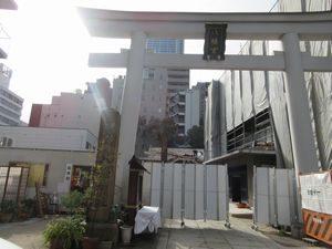 小野八幡神社